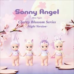Sonny Angel série CHERRY...