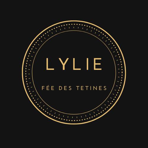 Lylie Fée des Tétines